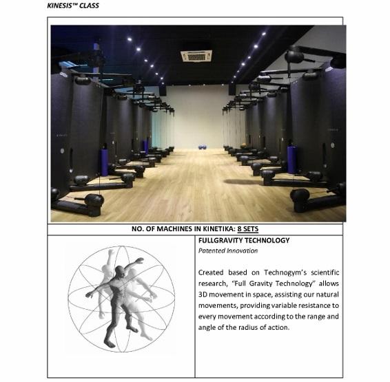 MEDIA RELEASE - Kinetika Xtreme Opens in Singapore_Final_4 (566x800)