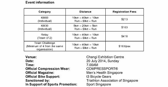 Media Release_KM Duathlon_Going The Distance For Charity_2 (566x800)