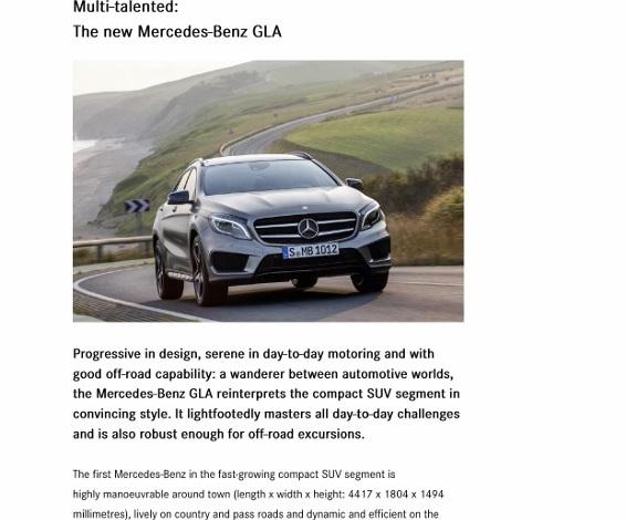 Mercedes-Benz GLA_Multi-talented_PI_SG_6June2014_1 (566x800)