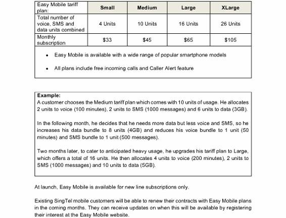 NR16 June 2014 - Easy Mobile_2 (566x800)
