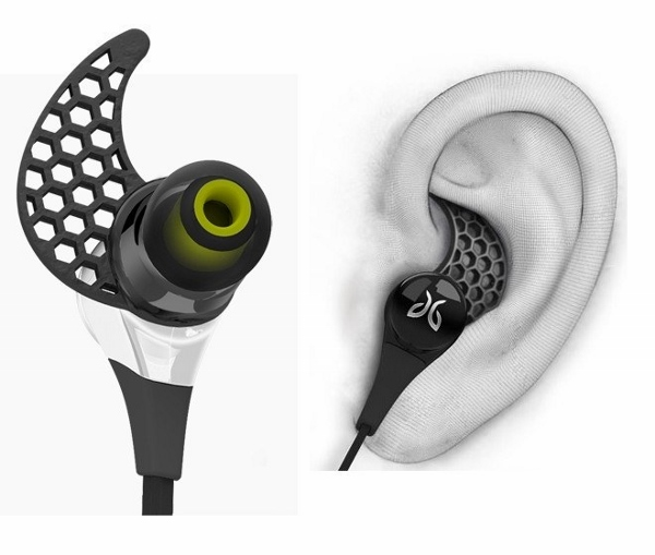jaybird-headphones-3- (600x509)