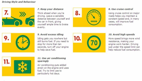 shell fuelsave tips (2) (600x344)