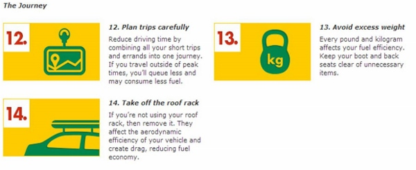 shell fuelsave tips (3) (600x245)