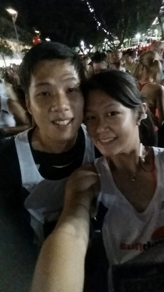 sundown marathon 2014 (338x600)