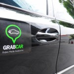 GrabCar, from the same people at GrabTaxi, launches for private hire premium cars