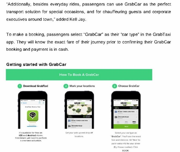GrabCar Launch Press Release_Final_2 (905x1280)