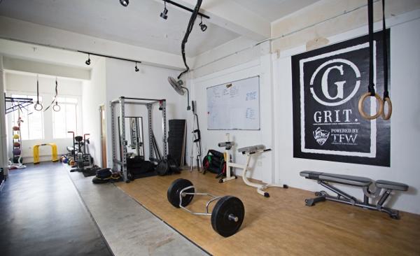Grit (600x366)