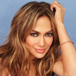 Jennifer Lopez to perform at the 2014 FORMULA 1 SINGAPORE AIRLINES SINGAPORE GRAND PRIX