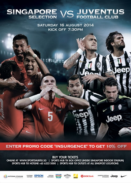 Juventus_Singapore_EventImage2 (428x600)