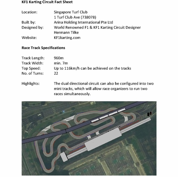 KF1 Karting Circuit Fact Sheet_1 (566x800)