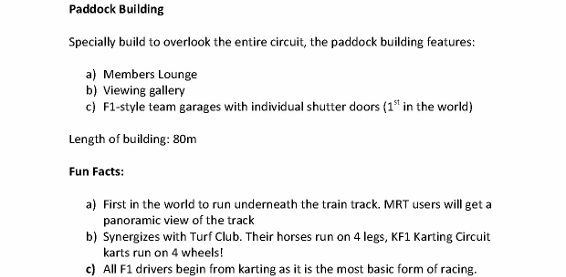 KF1 Karting Circuit Fact Sheet_2 (566x800)
