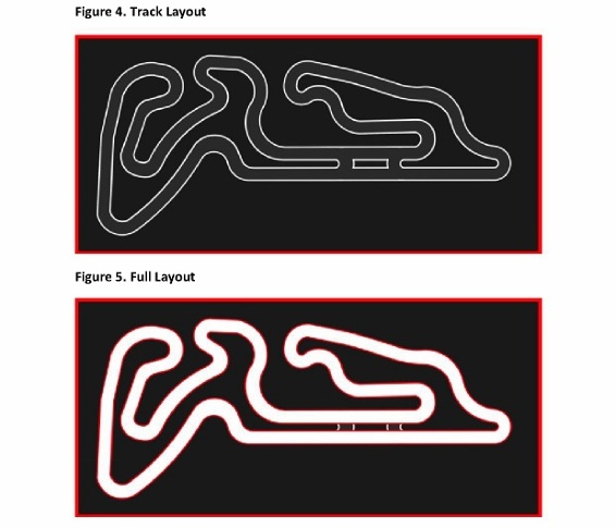 KF1 Karting Circuit Press Release_Hermann Tilke-designed karting circuit to be launched in fourth quarter of this year_3 (566x800)