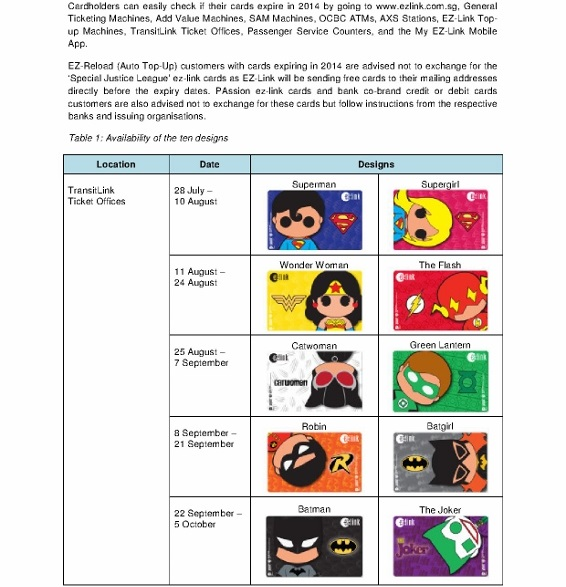 Media Alert - Gear up for superhero action with EZ-Link on 28 July_2 (566x800)