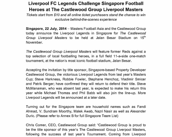Media Release_Football Masters Announcement_1 (566x800)