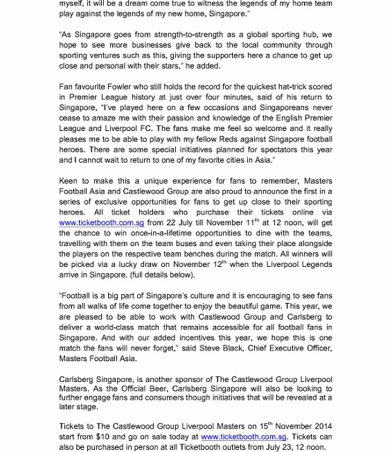Media Release_Football Masters Announcement_2 (566x800)