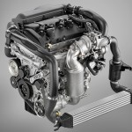 BMW Group engines secure another double win in the Engine of the Year Award 2014