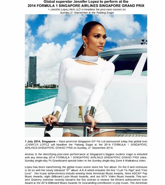 PRESS RELEASE_Jennifer Lopez to headline the Padang Stage post race_apvd_1 (566x800)