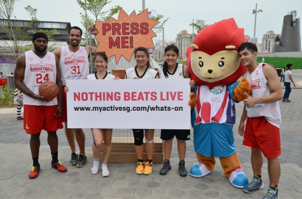Photo Credit - Cheng Poh Cheah, Sport Singapore (1) (600x397)