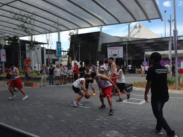 Photo Credit - Sport Singapore (1) (600x450)