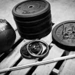 8 strength & conditioning gyms you should try in Singapore