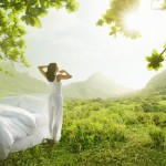 Westin Hotels & Resorts unveiled next stage of Westin Well-Being Movement