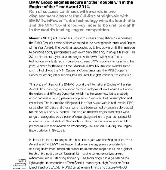 bmw engine of the year award 2014 (1) (566x800)