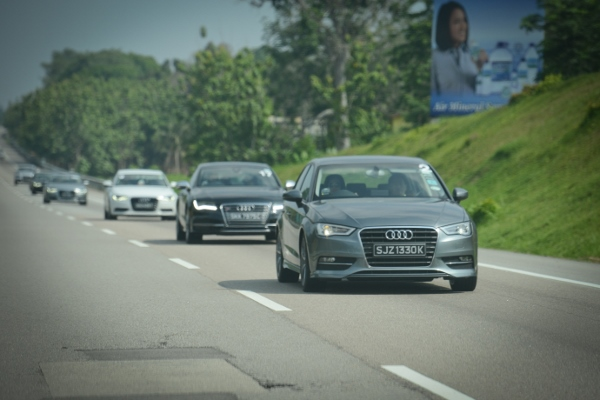 Audi Weekend Driveaway Adventure 2014 to Kuala Lumpur (2) (600x400)