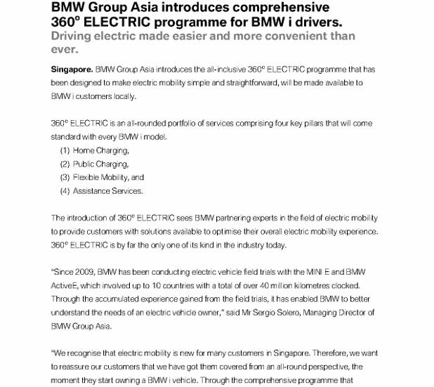 BMW 360 electric (1)