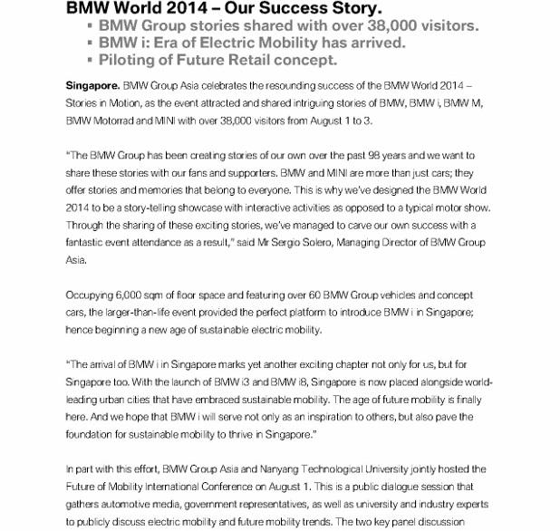 BMW World 2014 success (1) (618x800)