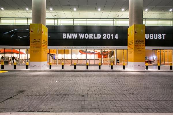 BMWWY035 (600x400)