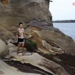 Jeff Huang X Yeliu