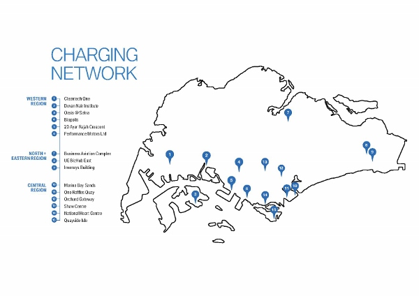 Charging_Network_Map_1 (600x424)
