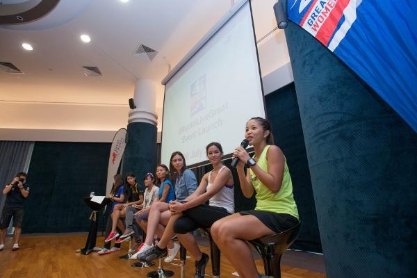 GEWR2014 #RunToLiveGreat (4) (600x400)