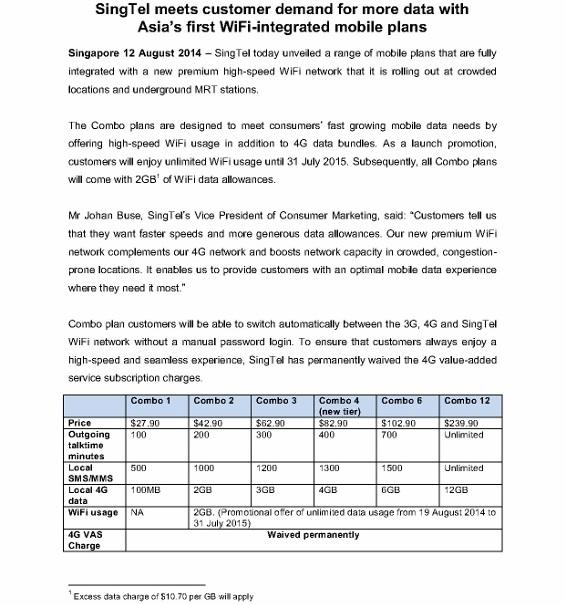Media Release - SingTel WiFi plans_1 (566x800)