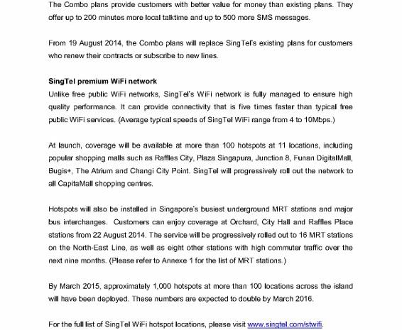 Media Release - SingTel WiFi plans_2 (566x800)