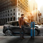 BMW Group Asia introduces comprehensive 360° ELECTRIC programme for BMW i drivers