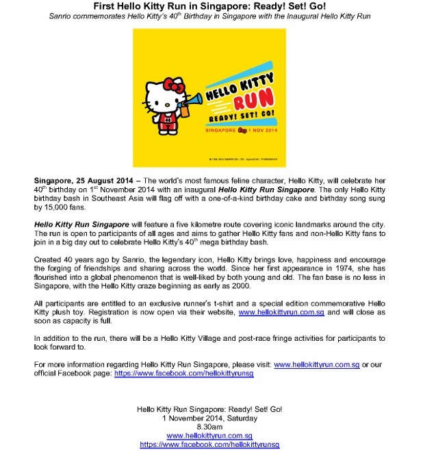 Press Release - First Hello Kitty Run in Singapore_FINAL_1 (618x800)