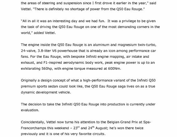 Q50 Eau rouge meets eau rouge_2 (566x800)
