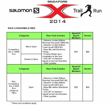 Salomon X Trail 2014 Announcement_1 (464x600)