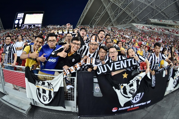 Singapore Selection v Juventus FC 1 (600x399)