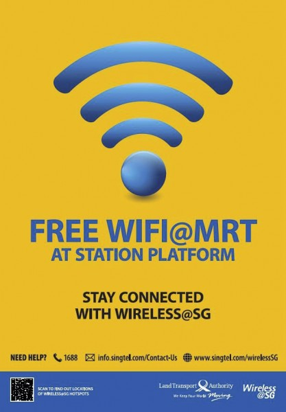 Wifi_Decal-and-Poster-at-MRT-stations-417x600