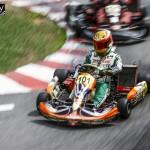 Singapore Karting Championship 2014 Round 3 results