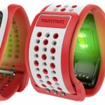[REVIEW] TomTom Multi-Sport Cardio GPS Watch