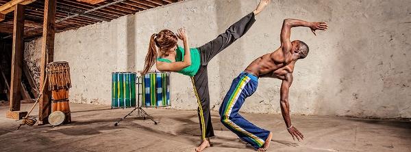 Capoeira_Tucson_11 (600x223)