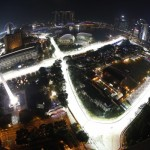 Early bird ticket sales start for the 2015 FORMULA 1 SINGAPORE AIRLINES SINGAPORE GRAND PRIX