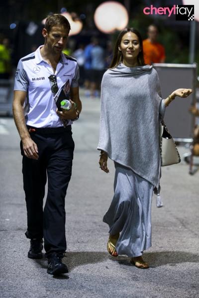 f1 singapore 2014 sunday (21)