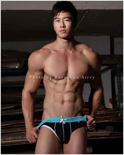 jason-chee_sexy-asian-male-model_msi-modeling-agency-in-bangkok-thailand-17 (481x600)