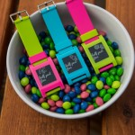 Pebble introduces limited edition FreshHotFly series in Singapore and Hong Kong only