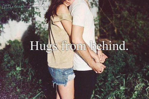 48847-Hugs-From-Behind