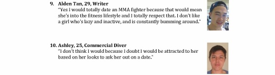 Dating a female MMA fighter - blog_2 (566x800)
